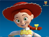 E Bd F B F D E B Toy Story Wallpaper Gallery Image